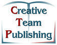 Creative Team Publishing