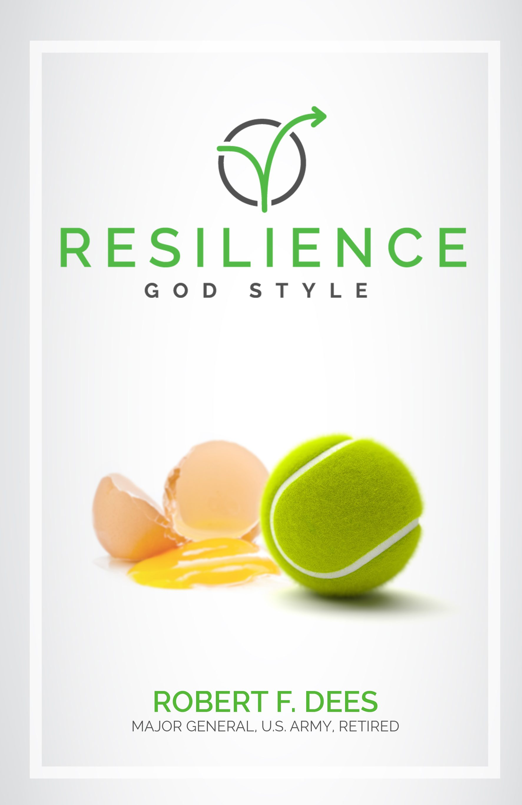 http://creativeteampublishing.com/wp-content/uploads/2019/05/Resilience-God-Style-book-cover-v1.2-e1559234965987-664x1024.jpg