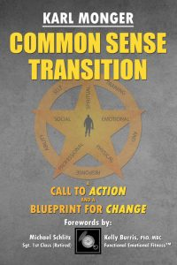 Common-Sense-Transition-Book-Cover-v1.7-683x1024[1]