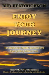 Enjoy-Your-Journey-Book-Cover-cropped
