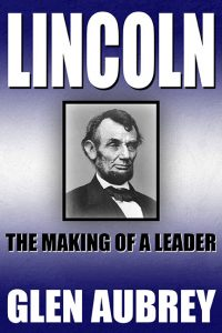 Lincoln-book-cover-v2