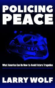 Policing-Peace-book-cover-v1