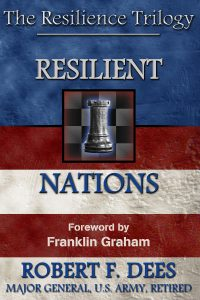 Resilient-Nations-Book-Cover-v2