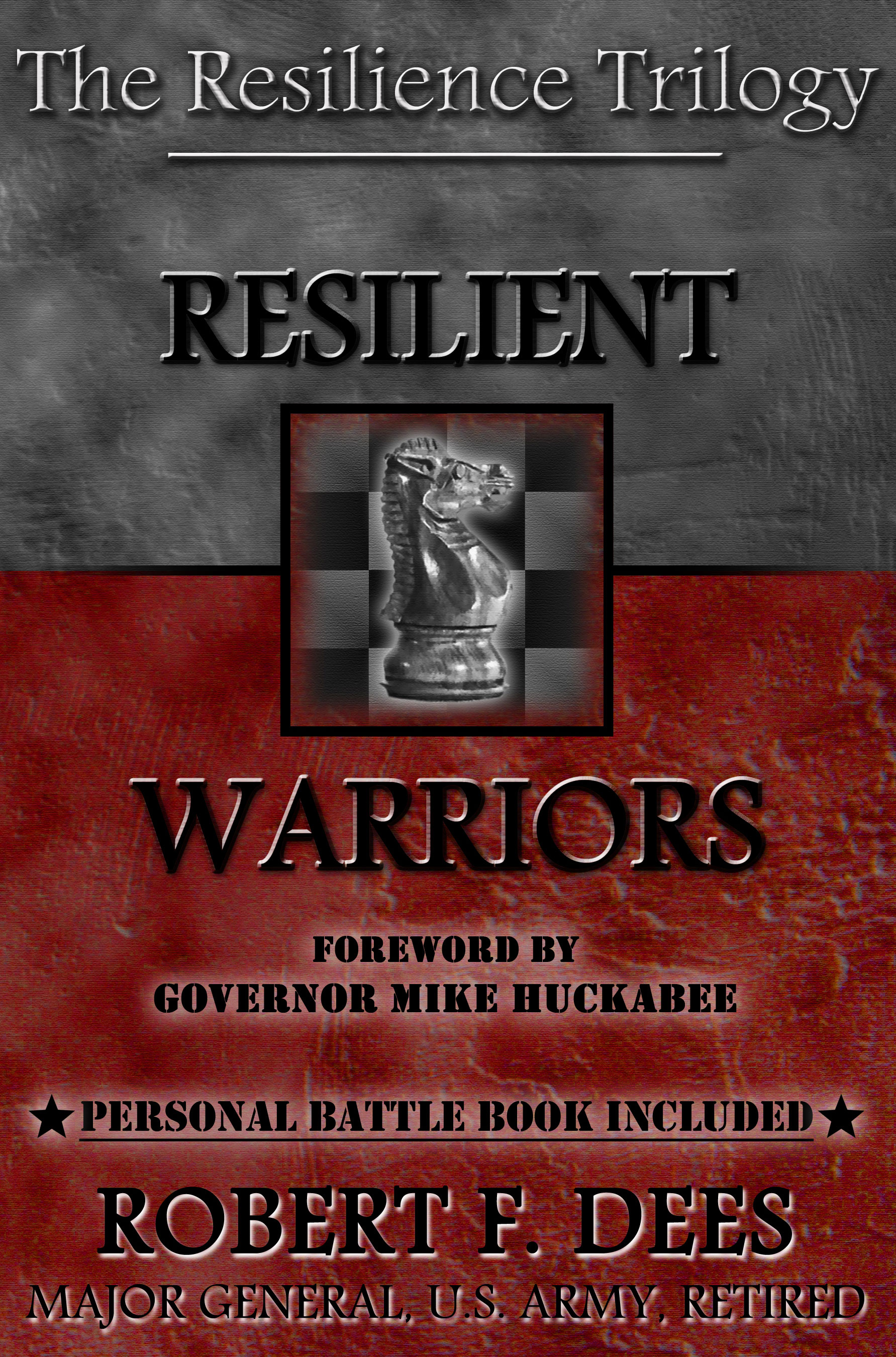 Resilient-Warriors-Book-Cover-72dpi