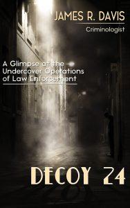 Book-cover-flat