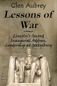 LincolnBookCover