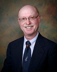 Darryl S. Weiman, M.D., J.D.
