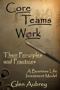 Core-Teams-Work-Book-Cover