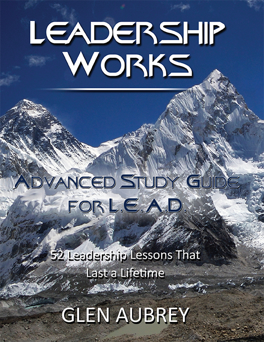 LEAD-studyguide-cvr