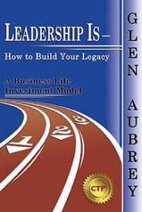 Leadership-Is-Book-Cover
