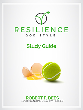 RGS-study-guide-cover