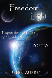 Freedom-Light-Book-Cover-v2-FINAL