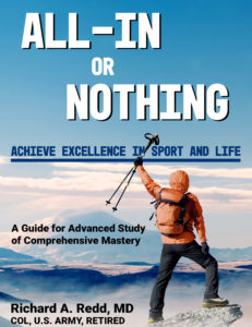 All-In-or-Nothing-Study-Guide-Book-Cover-flat
