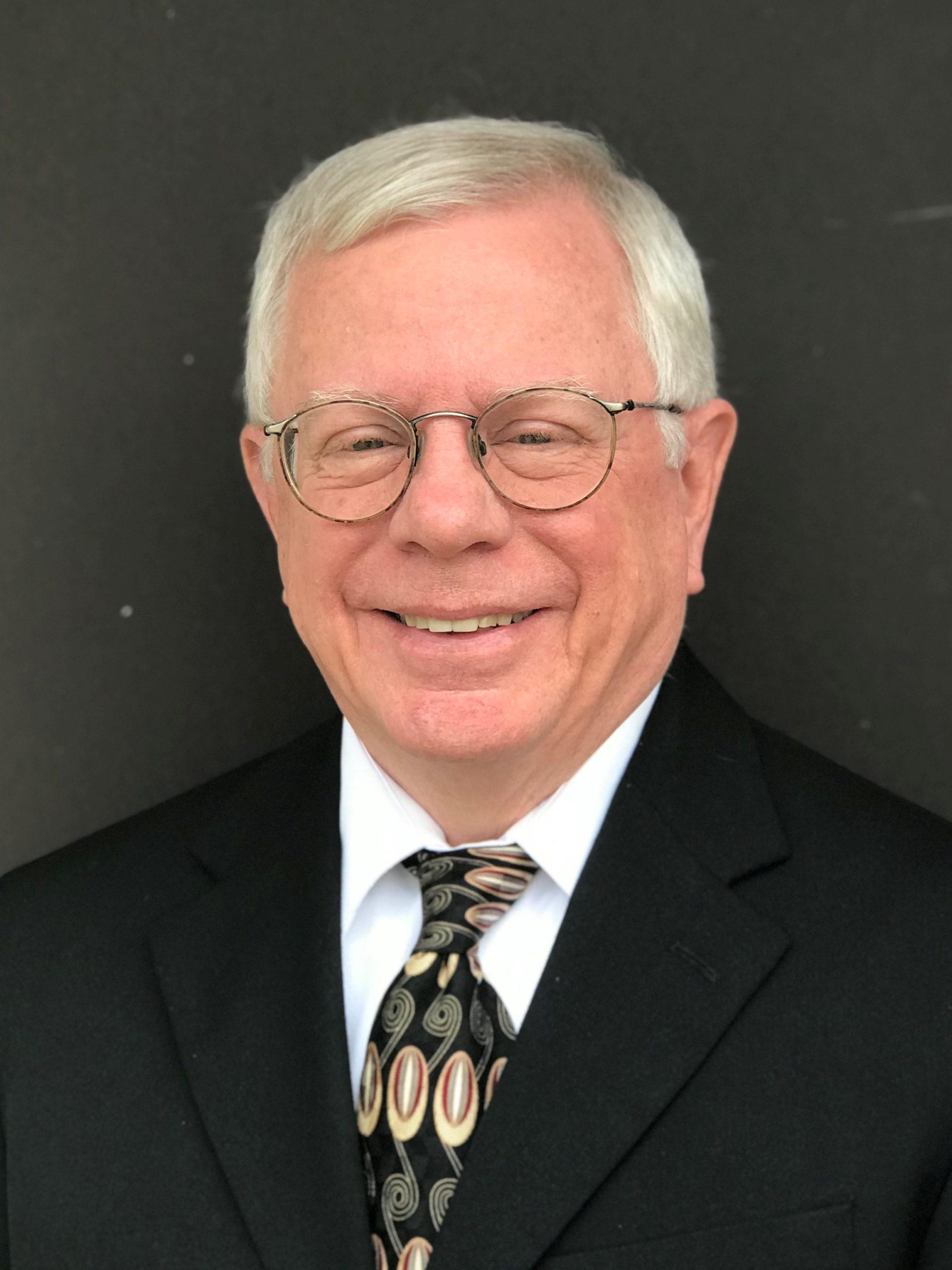 Richard A. Redd, MD