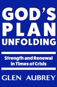 God's-Plan-Unfolding-book-cover-v3